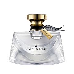 ����������� ���� Bvlgari Jasmin Noir Mon (����� 50 �� ��� 100.00)