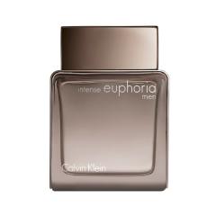 ��������� ���� Calvin Klein Euphoria Men Intense (����� 100 �� ��� 150.00)