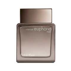 ��������� ���� Calvin Klein Euphoria Men Intense (����� 50 �� ��� 100.00)