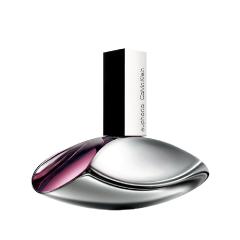 Парфюмерная вода Calvin Klein Euphoria (Объем 30 мл Вес 80.00) парфюмерная вода calvin klein beauty объем 30 мл вес 80 00