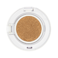 Aqua BB SPF40 Cushion Medium (Цвет 02 Medium variant_hex_name B68556)