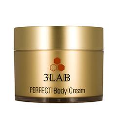 Лифтинг и омоложение 3LAB Крем Perfect Body Cream (Объем 200 мл) ahava deadsea mud dermud nourishing body cream питательный крем для тела 200 мл