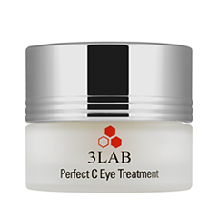 Крем для глаз 3LAB Крем Perfect C Eye Treatment (Объем 14 мл)