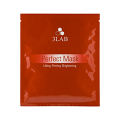 �������� ����� 3LAB Perfect Mask (����� 5 ����)