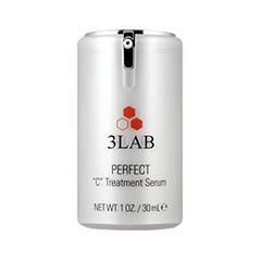 �������������� ���� 3LAB ������ ��������� Perfect C Treatment Serum (����� 30 ��)