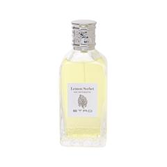 ��������� ���� Etro Lemon Sorbet (����� 50 ��)