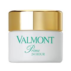Увлажняющий крем для лица Valmont Pudra 8885.000