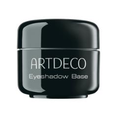 Праймер Artdeco База для теней Eyeshadow Base (Цвет Бежевый жемчуг variant_hex_name D7B48E) artdeco eyeshadow duochrome 215 цвет 215 mountain rose