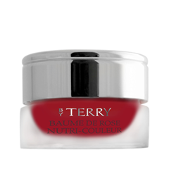 ������� ������� ��� ��� By Terry Baume de Rose Nutri-Couleur 4 (���� 4 Bloom Berry)