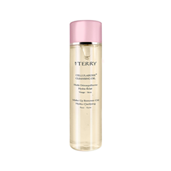 ������������ ����� By Terry ����� Cellularose Cleansing Oil (����� 150 ��)