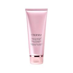 Снятие макияжа By Terry