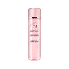 ����� By Terry Cellularose Hydra-Toner (����� 200 ��)