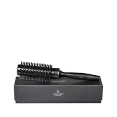 Расчески и щетки Cloud Nine Radial Blow-drying Brush