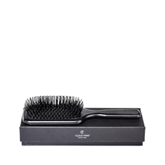 Расчески и щетки Cloud Nine Professional Paddle Brush