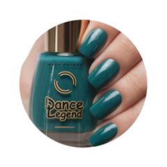 Лаки для ногтей с эффектами Dance Legend Эмаль Gel-Effect 2 1037 (Цвет № 1037)