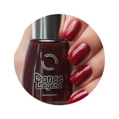 Лак для ногтей Dance Legend Эмаль Glass 1053 (Цвет 1053)