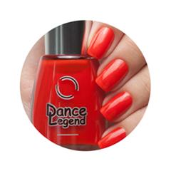 Лак для ногтей Dance Legend Эмаль Glass 1049 (Цвет 1049)