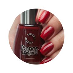 ��� ��� ������ Dance Legend ����� Glass 1052 (���� 1052)