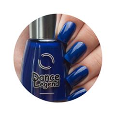 Лак для ногтей Dance Legend Эмаль Glass 1060 (Цвет 1060)