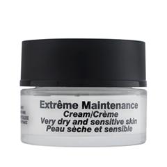 Антивозрастной уход Dr Sebagh Крем Extreme Maintenance Cream (Объем 50 мл)