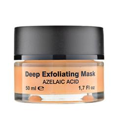 Антивозрастной уход Dr Sebagh Маска Deep Exfoliating Mask. Azelaic Acid (Объем 50 мл)