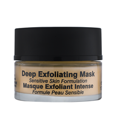 �������������� ���� Dr Sebagh ����� Deep Exfoliating Mask. Sensitive Skin (����� 50 ��)