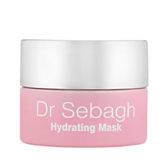 ����� Dr Sebagh Rose de Vie Hydrating Mask (����� 50 ��)
