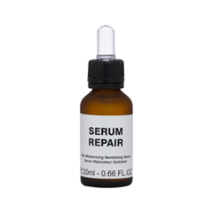 �������������� ���� Dr Sebagh ��������� Serum Repair (����� 20 ��)