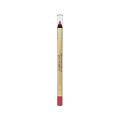 Карандаш для губ Max Factor Colour Elixir Lip Liner 04 (Цвет 04 Pink Princess variant_hex_name B56183)