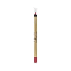 �������� ��� ��� Max Factor Colour Elixir Lip Liner 04 (���� 04 Pink Princess)
