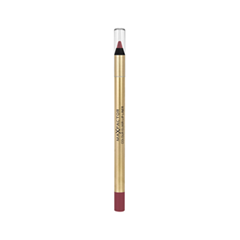 Карандаш для губ Max Factor Colour Elixir Lip Liner 06 (Цвет 06 Mauve Moment variant_hex_name 844C54)