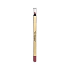 �������� ��� ��� Max Factor Colour Elixir Lip Liner 06 (���� 06 Mauve Moment)