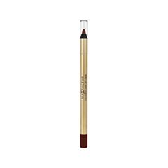 �������� ��� ��� Max Factor Colour Elixir Lip Liner 16 (���� 16 Brown'n Bold)