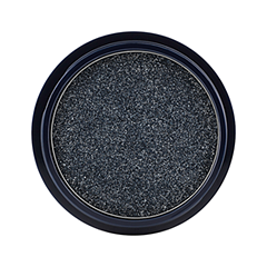Тени для век Max Factor Wild Shadow Pot 10 (Цвет 10 Ferocious Black variant_hex_name 293031)
