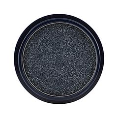 ���� ��� ��� Max Factor Wild Shadow Pot 10 (���� 10 Ferocious Black)
