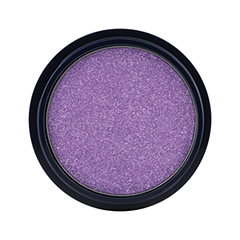 Тени для век Max Factor Wild Shadow Pot 15 (Цвет 15 Vicious Purple variant_hex_name 93598F)