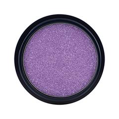 ���� ��� ��� Max Factor Wild Shadow Pot 15 (���� 15 Vicious Purple)