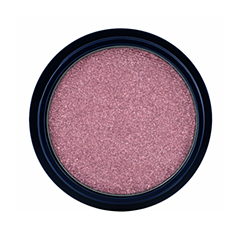Тени для век Max Factor Wild Shadow Pot 25 (Цвет 25 Savage Rose variant_hex_name CF9E88)