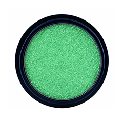 Тени для век Max Factor Wild Shadow Pot 30 (Цвет 30 Turquoise Fury variant_hex_name A0C4AF)