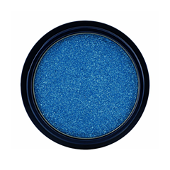 Тени для век Max Factor Wild Shadow Pot 45 (Цвет 45 Sapphire Rage variant_hex_name 26709B)