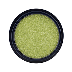 Тени для век Max Factor Wild Shadow Pot 50 (Цвет 50 Untamed Green variant_hex_name A79F39)