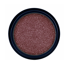 Тени для век Max Factor Wild Shadow Pot 55 (Цвет 55 Feral Brown variant_hex_name 8A443F)