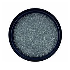 Тени для век Max Factor Wild Shadow Pot 60 (Цвет 60 Brazen Charcoal variant_hex_name AFB5AF)