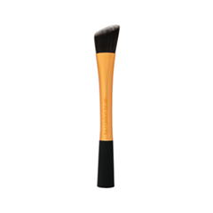 Кисть для лица Real Techniques Foundation Brush