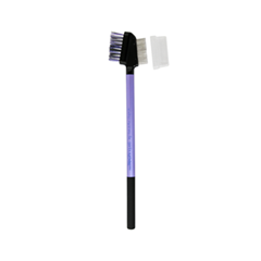 ����� ��� ������ Real Techniques Lash-Brow Groomer
