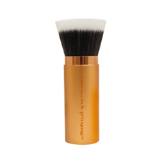 ����� ��� ���� Real Techniques Retractable Bronzer Brush