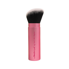 Кисть для лица Real Techniques Retractable Kabuki Brush