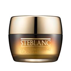 Антивозрастной уход Steblanc by Mizon Крем-гель лифтинг Collagen Firming Gel Cream (Объем 50 мл)