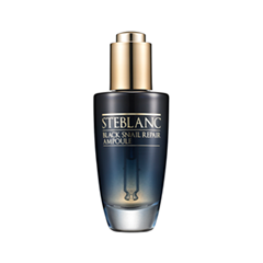 �������������� ���� Steblanc by Mizon ��������� Black Snail Repair Ampoule (����� 50 ��)