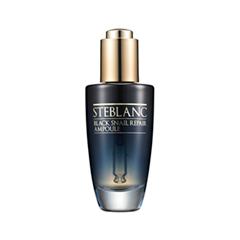 Антивозрастной уход Steblanc by Mizon Сыворотка Black Snail Repair Ampoule (Объем 50 мл)